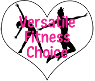 Versatile Fitness Choice
